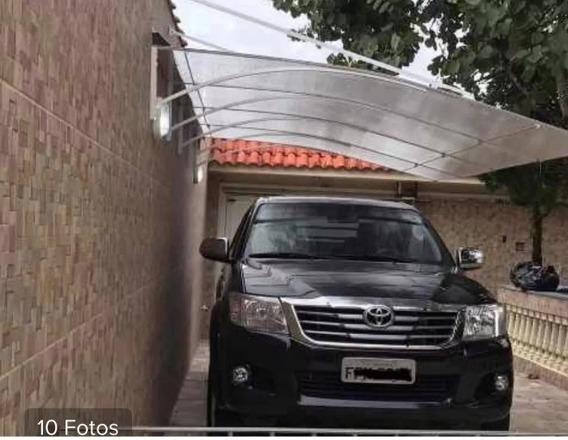 Toldo de Garagem e Cobertura para Garagem